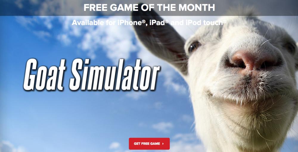 GOAT-SIMULATOR-FREE-IGN