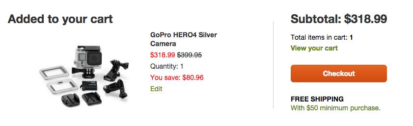 gopro-hero4-silver-rei