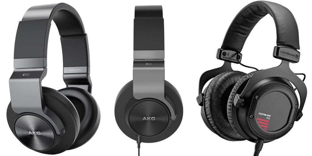 Headphones-Beyer-AKG-sales-01