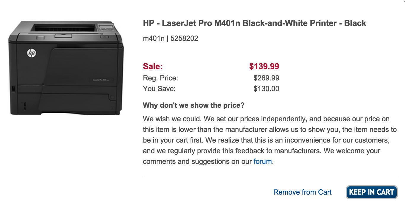 hp-laserjet-pro-m401n-deal