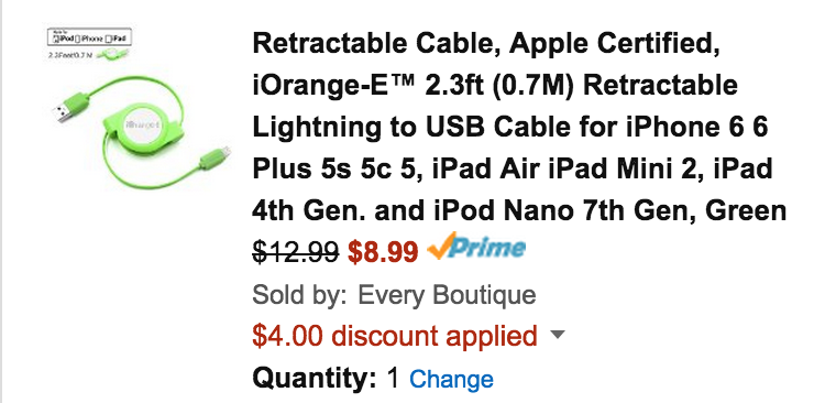 irange-retractable-mfi-cable-deal