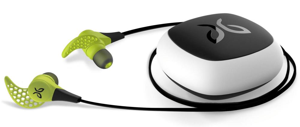 jaybird-x2-headphones