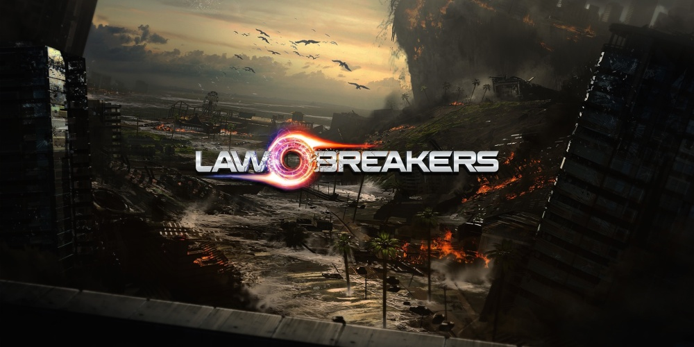 LawBreakers-new-01