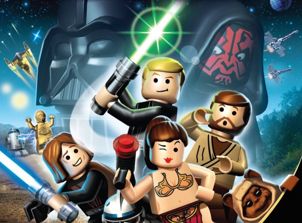 LEGO Star Wars complete-for Mac-sale-01