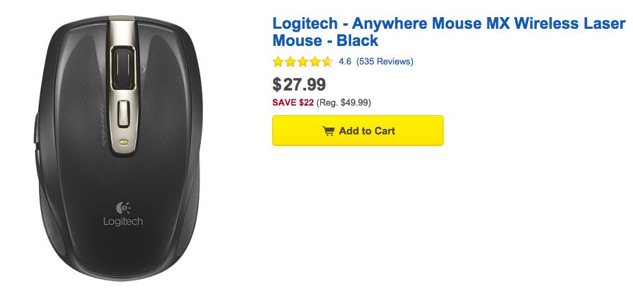 logitech-anywhere-mx-best-buy