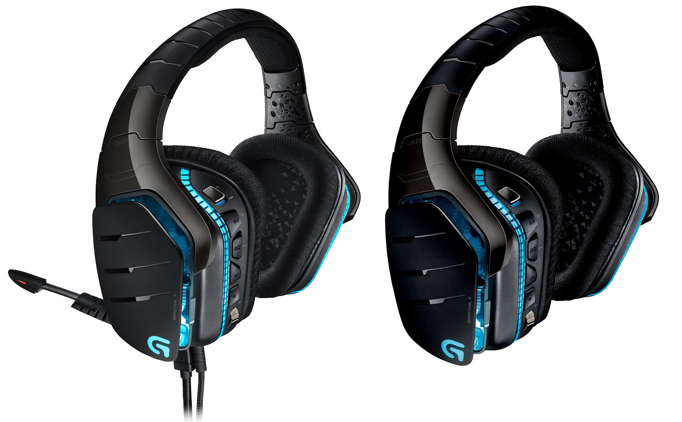logitech-artemis-gaming-headphones