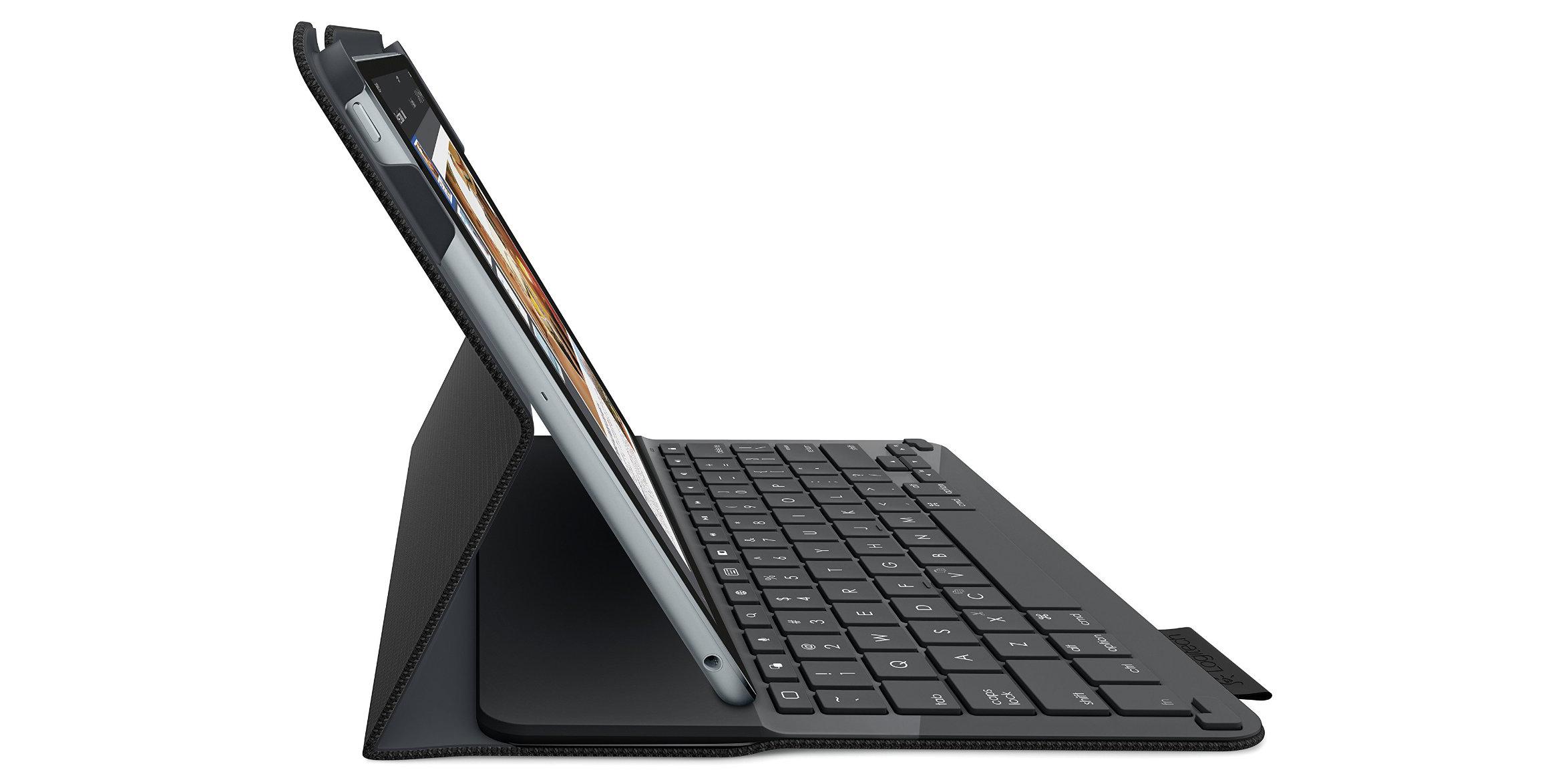 logitech-type+-ipad-air-2-keyboard