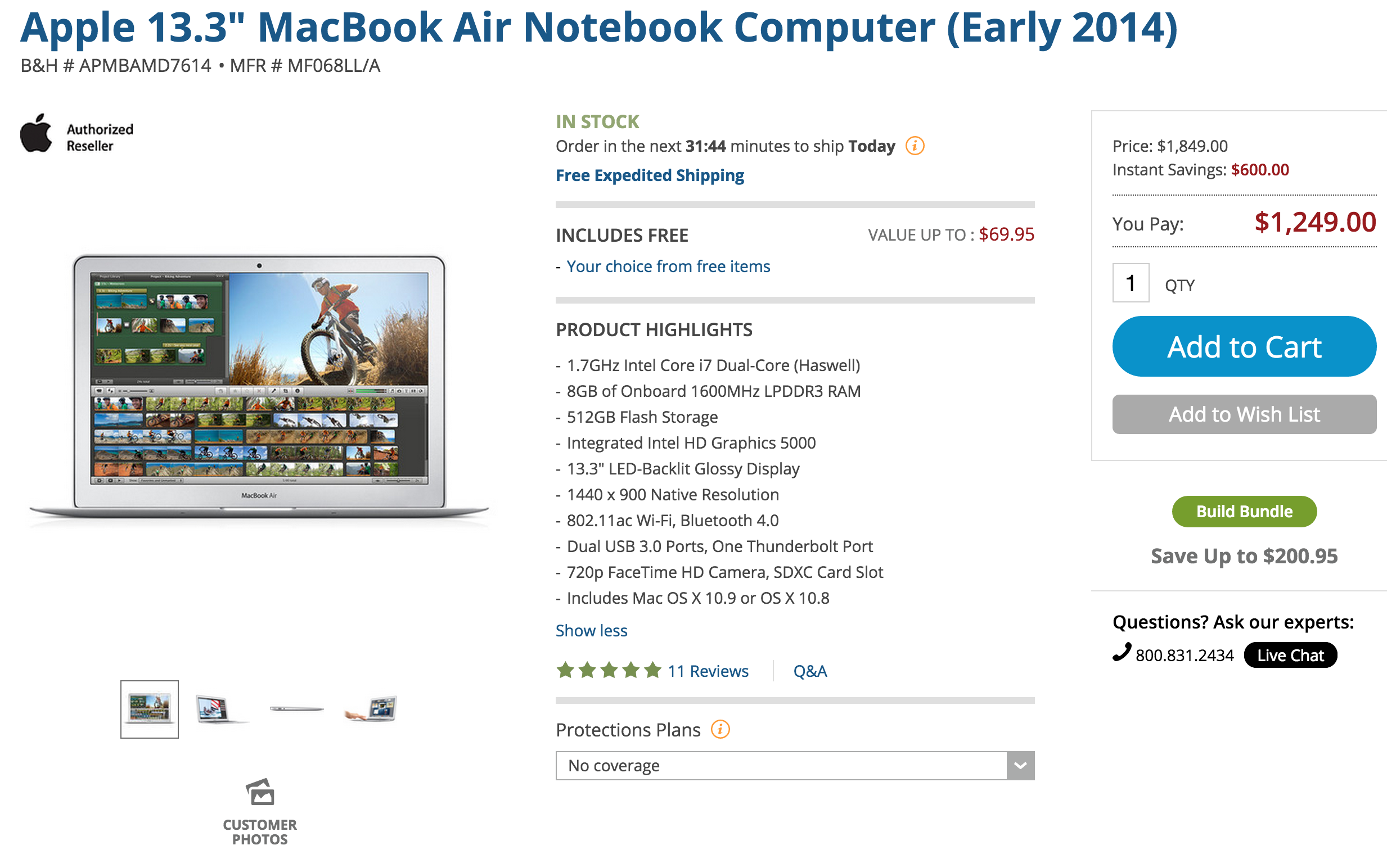macbook-air-2014-deal