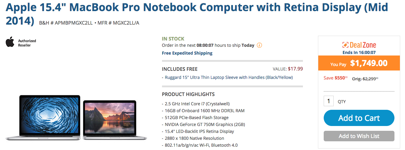 macbook-pro-deal-MGXC2LL:A