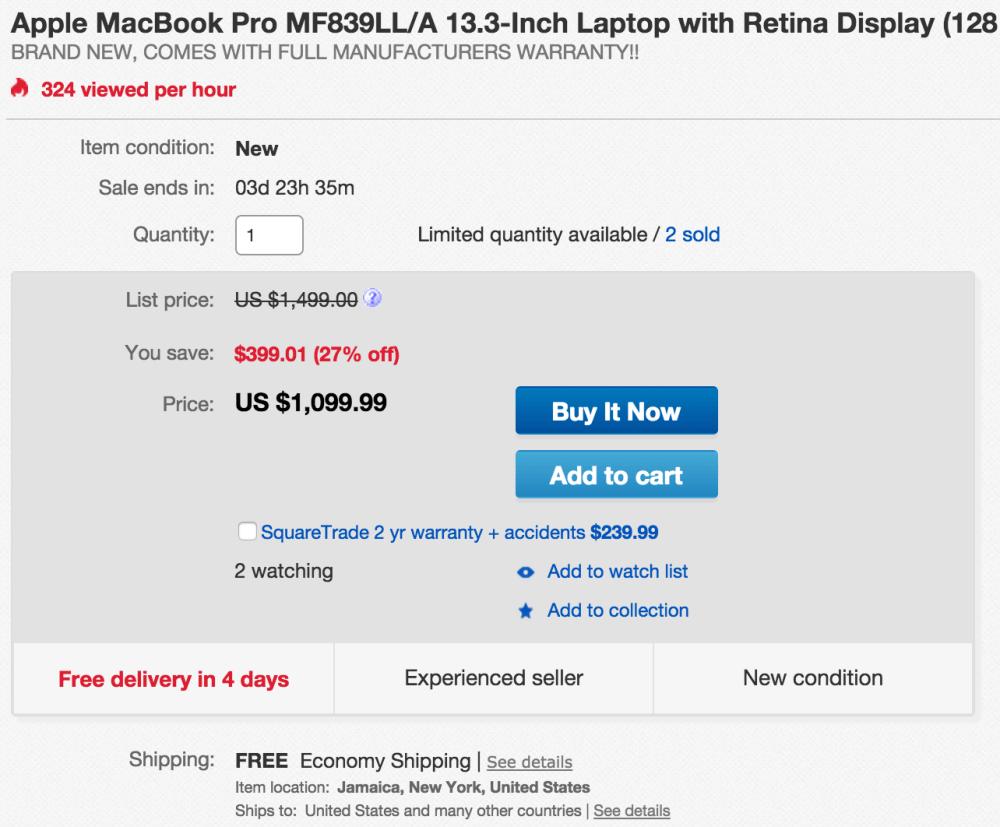 macbook-pro-retina-13-inch-mf839ll-2