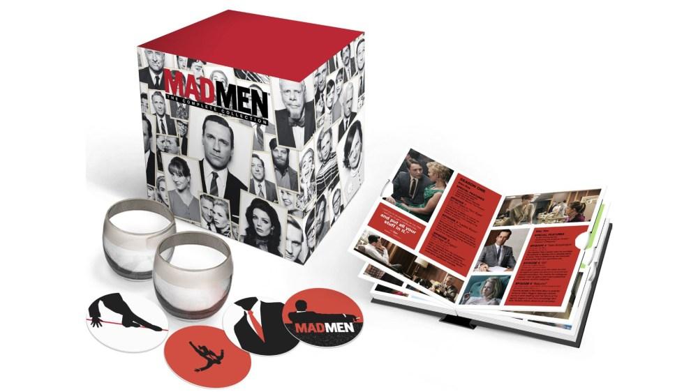 mad-men-collectors-edition