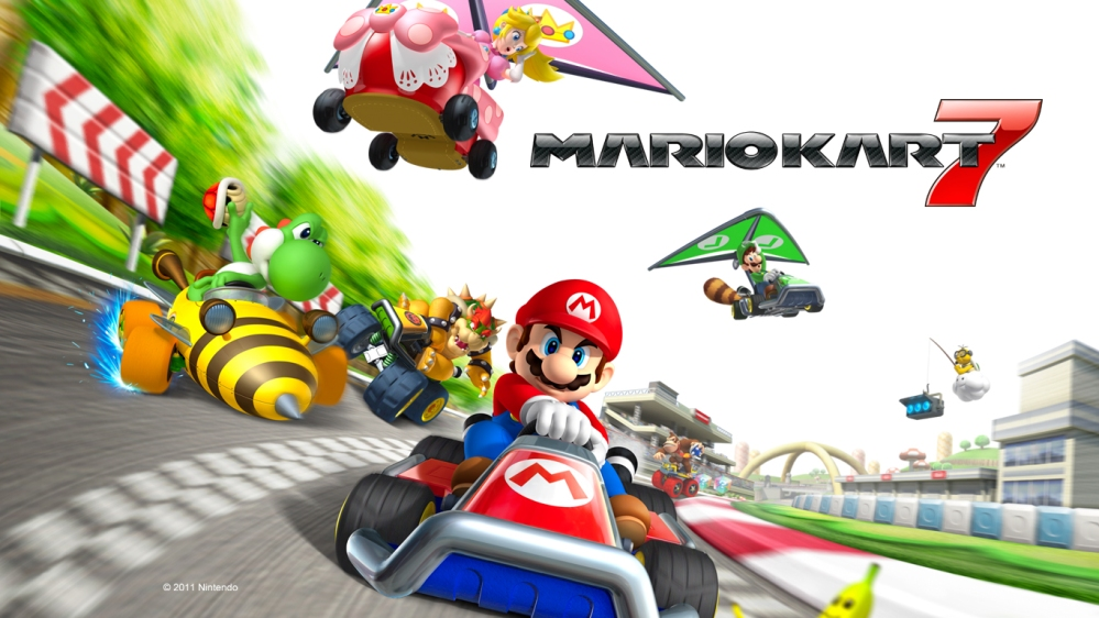mariokart7-price drop
