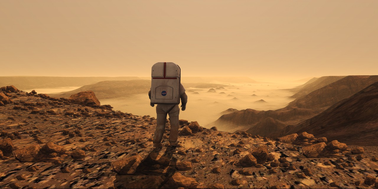 mars-the-martian-feature