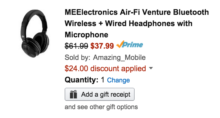 meelectronics-bluetooth-headphones-deal