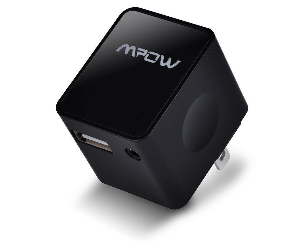 mpow-bluetooth-4-adapter