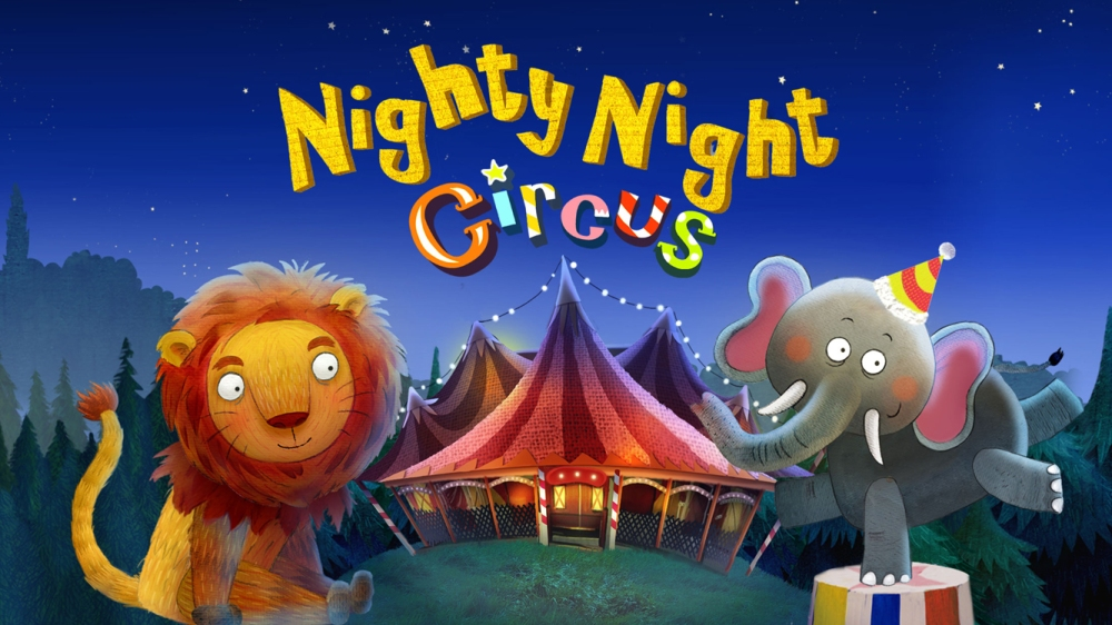 Nighty Night Circus-Free App of the Week-sale-01
