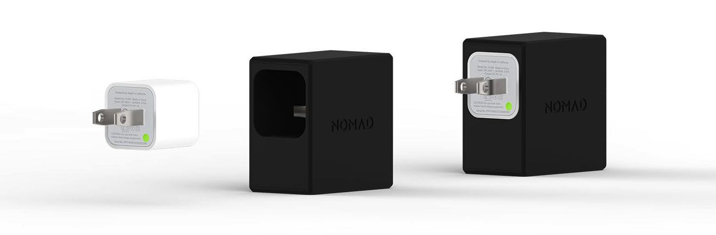 nomadplus-battery-iphone-charger