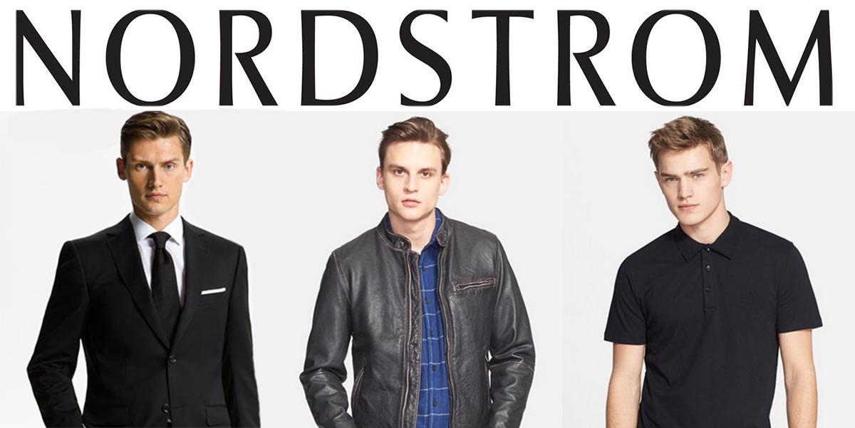 nordstrom-gift-card-deal