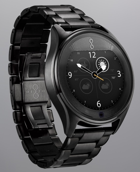 olio-timepiece-giveaway-9to5toys