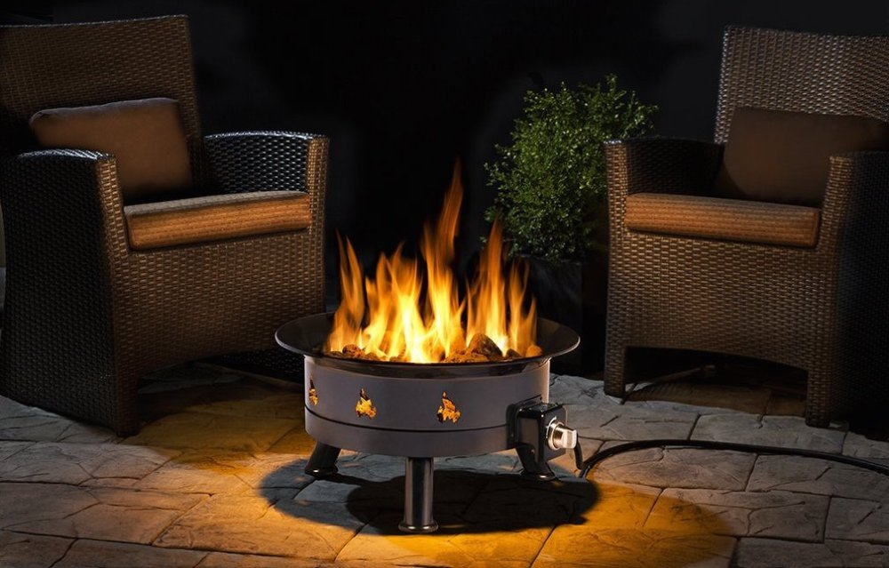 Outland Firebowl Mega 850 Propane Outdoor Fire Pit-sale-01
