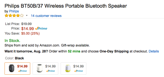 philips-bluetooth-speaker-amazon