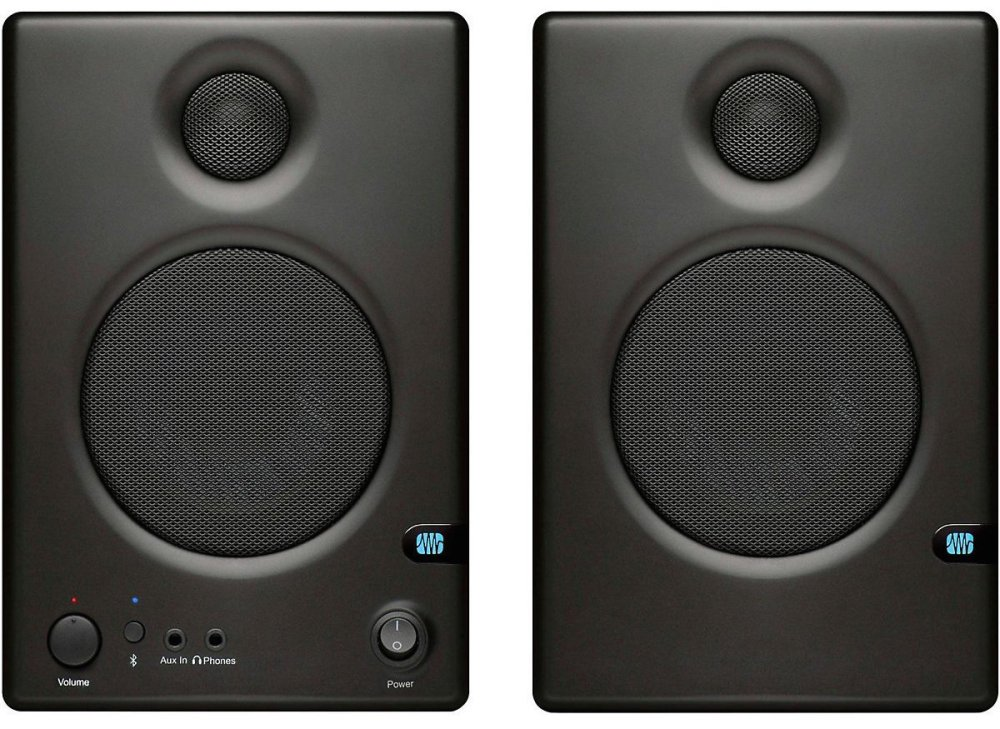 Presonus Ceres C3.5BT 2-Way Powered Speakers with Bluetooth-sale-02