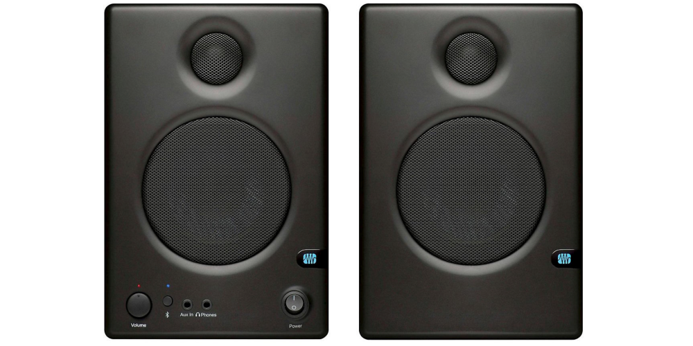 Presonus Ceres C3.5BT 2-Way Powered Speakers with Bluetooth-sale-03