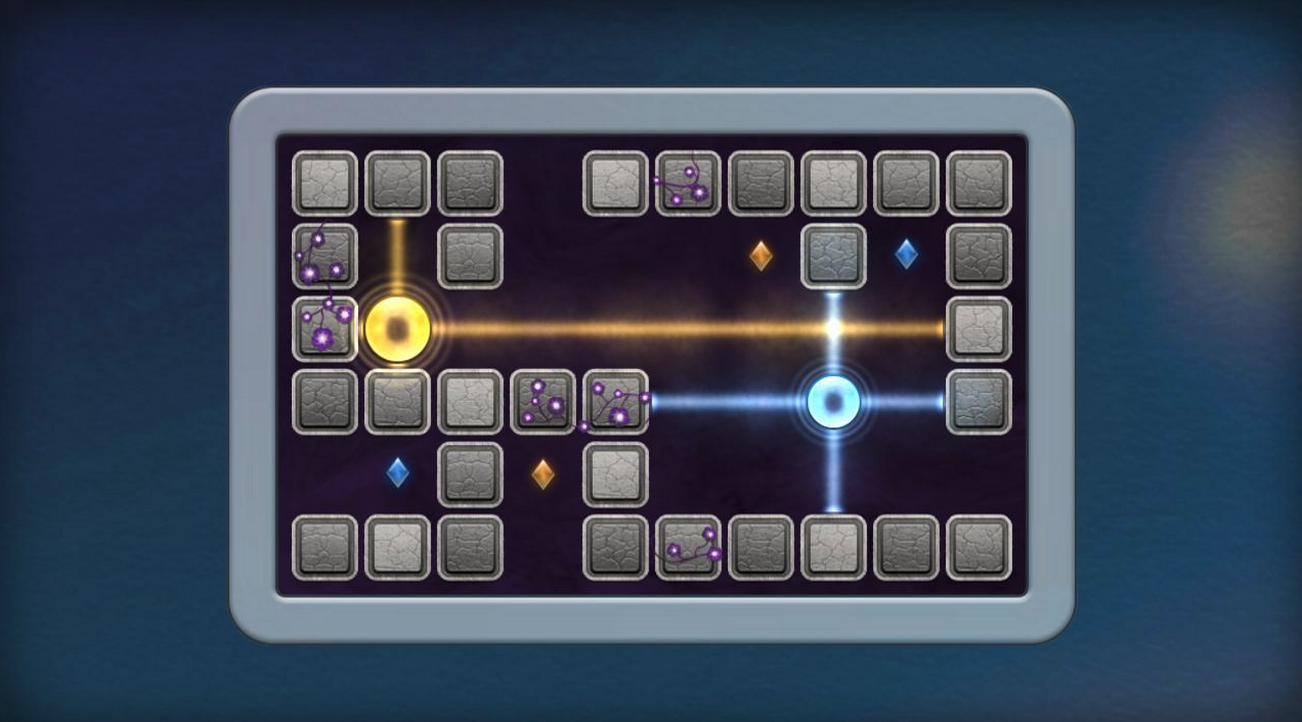 Quell Memento+-App of the Week-free-03