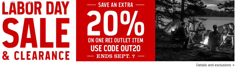 rei-outlet-discount-coupon