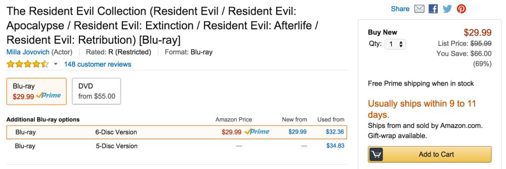 resident-evil-blu-ray-deal