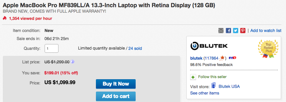 retina-macbook-pro-ebay-blutek