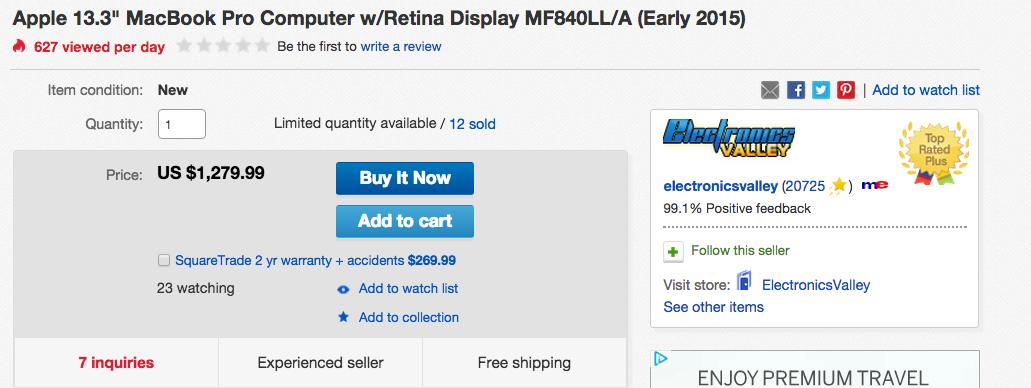 retina-macbook-pro-ebay