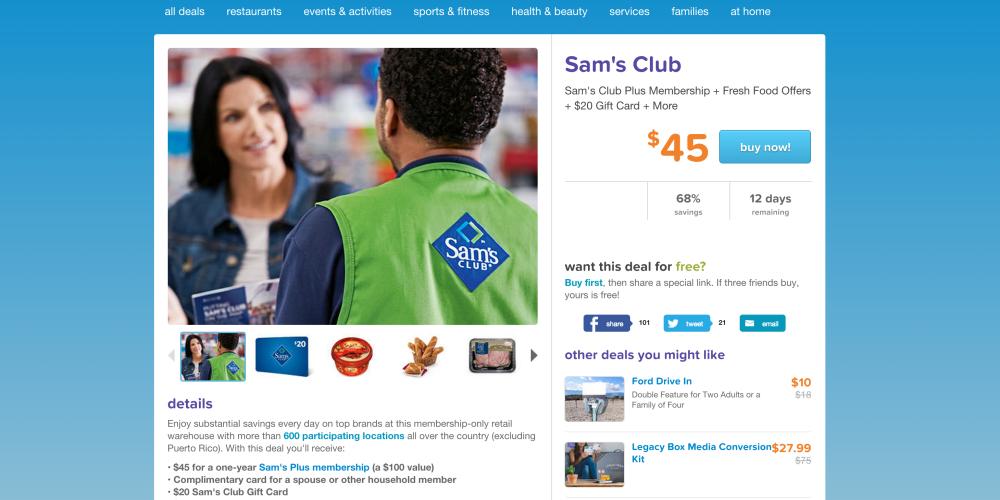 Sams Club-membership-sale-01
