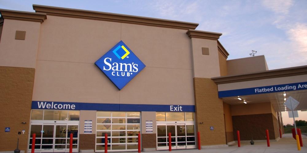 sams-club-store