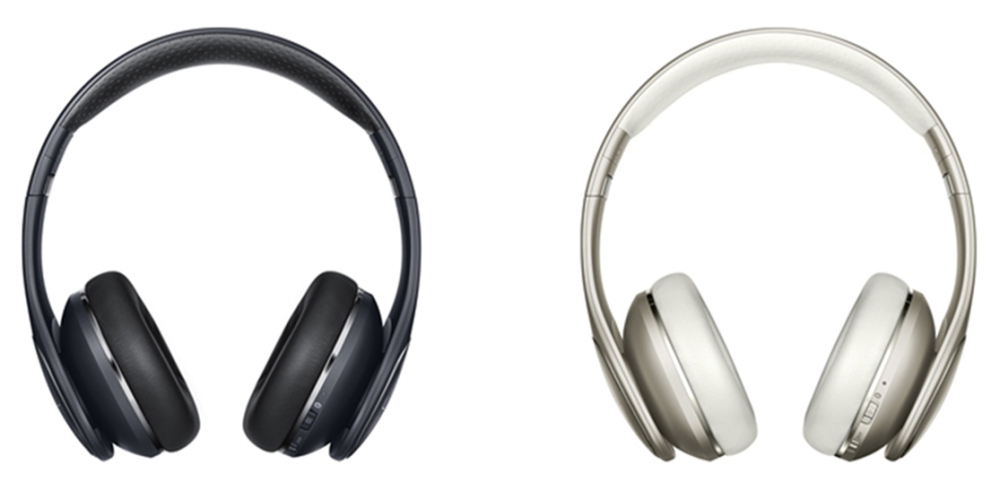 samsung-level-on-headphones