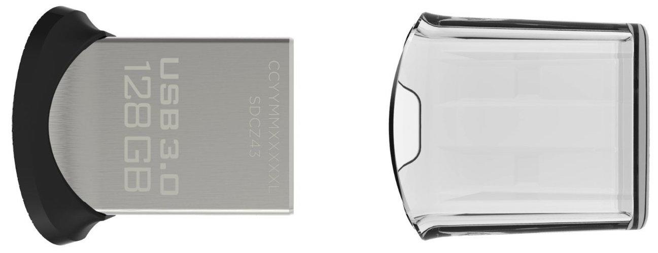 sandisk-128gb-ultra-fit-flash-drive