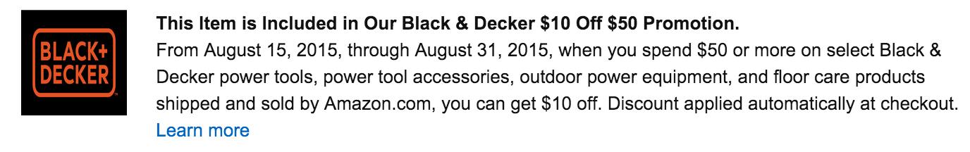 Screenshot 2015-08-15 16.09.53