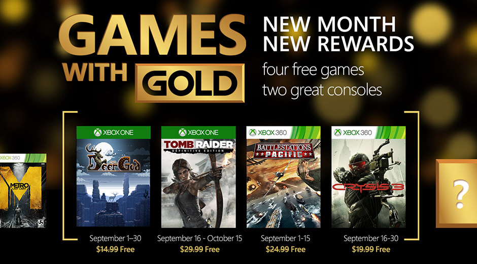september-games-with-gold-xbox-live