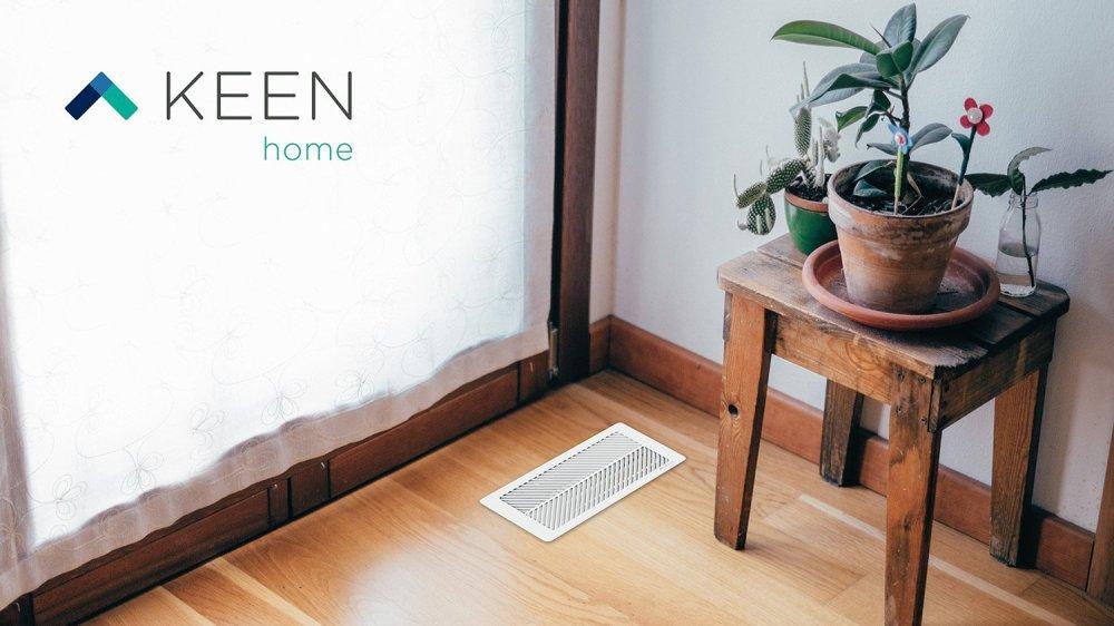 Smart Vent-Keen Home-03
