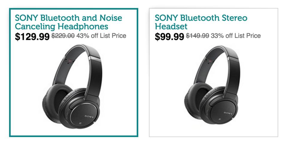 Sony Bluetooth headphones (MDRZX770BT:B)-sale-02