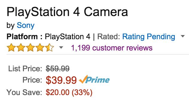 sony-playstation-camera-deal