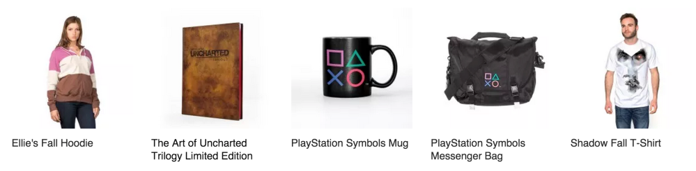Sony PlayStation-PAX-sale-01