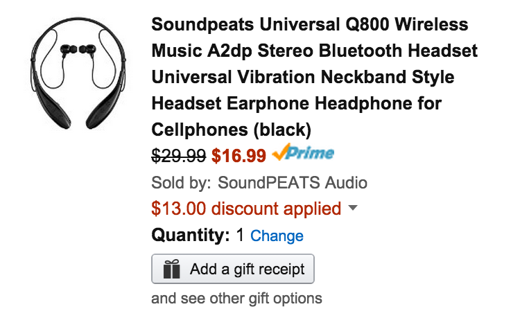 soundpeats-headphone-bluetooth-deal