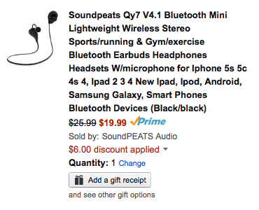 soundpeats-qy7-bluetooth-in-ear-deal