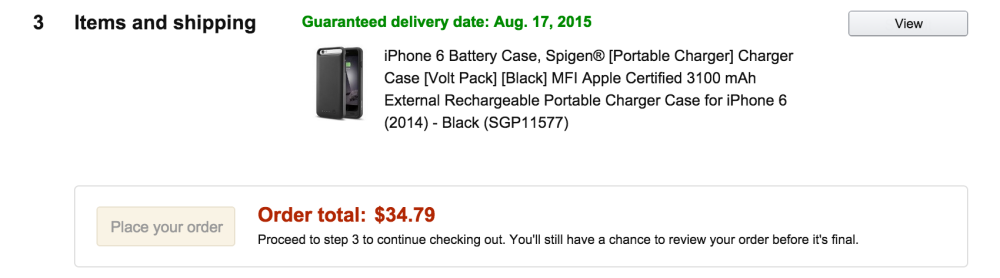 spigen-iphone-6-case-deal