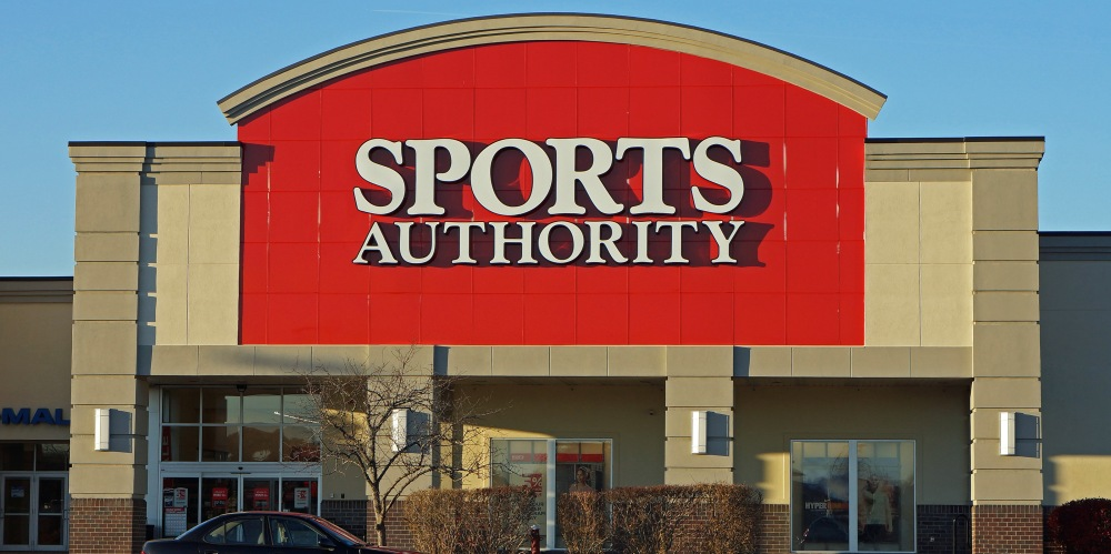 Sports_Authority-gift card-sale-01