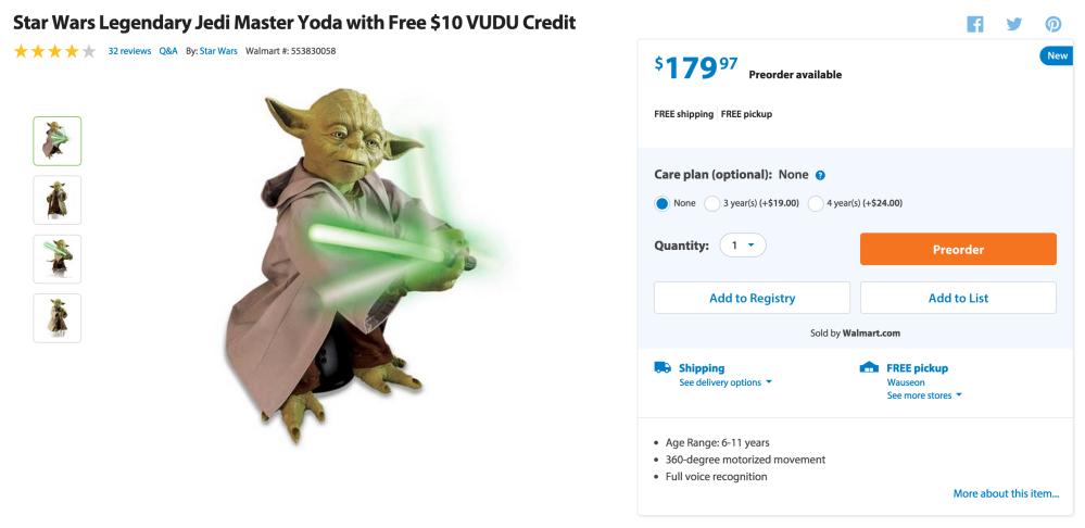 star-wars-jedi-yoda-preoder