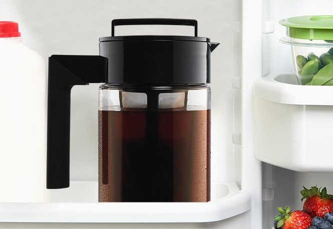 Takeya Cold Brew Iced Coffee Maker-sale-01