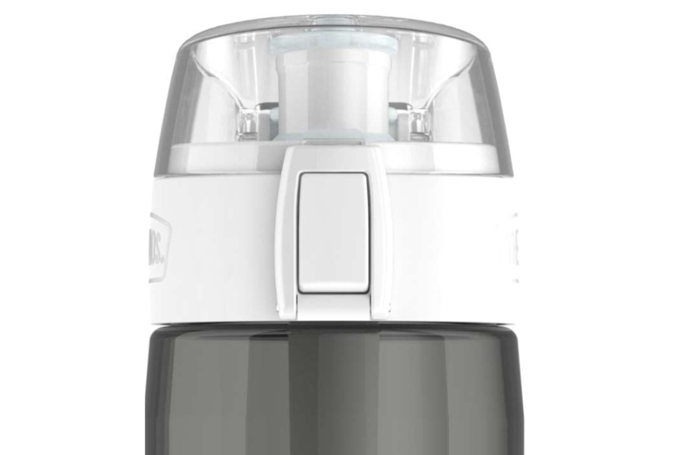 thermos-smart-bottle