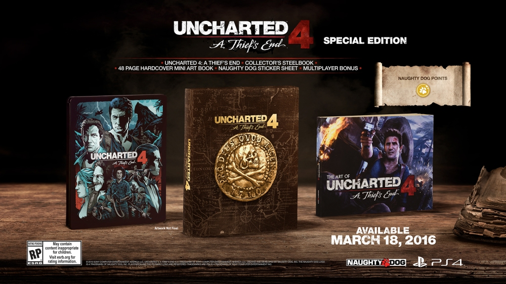 Uncharted 4-A Thief's End-02
